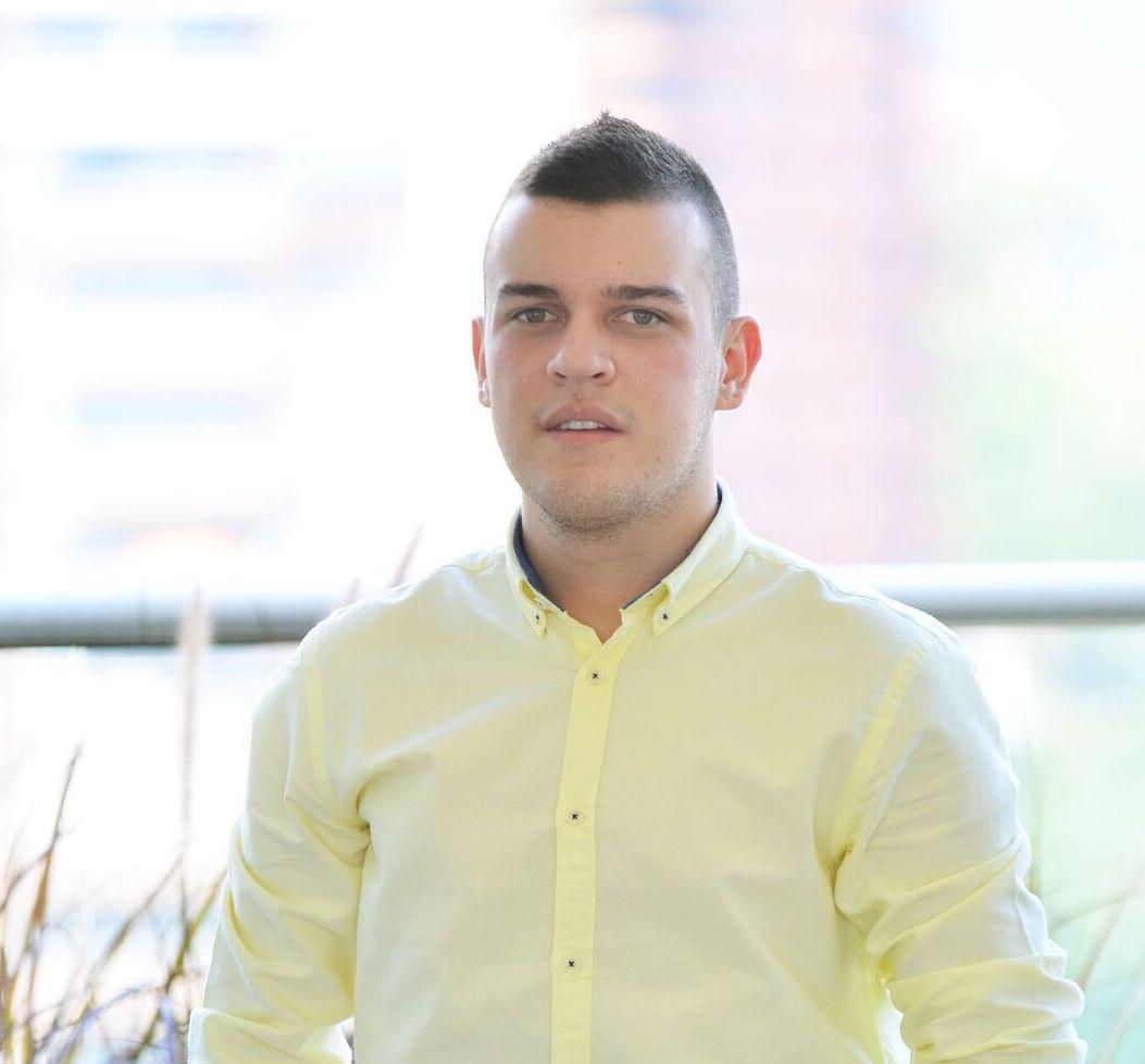 Medellin real estate agent