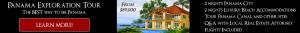 Panama Real Estate Tour