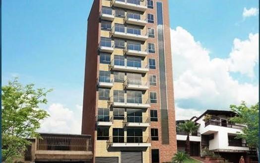 Apartments_for_sale_laureles
