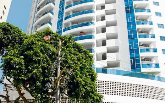 Cartagena_condo_for_sale_El_Laguito