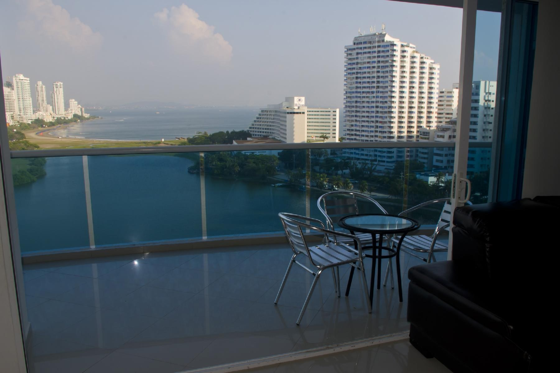 Apartments For Sale In Cartagena Colombia
