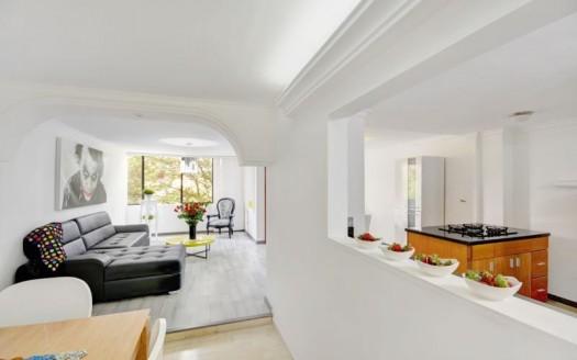 El_Poblado_apartment_for_sale