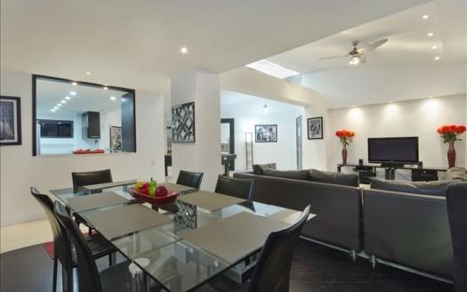 El_Poblado_penthouse_for_sale_dining