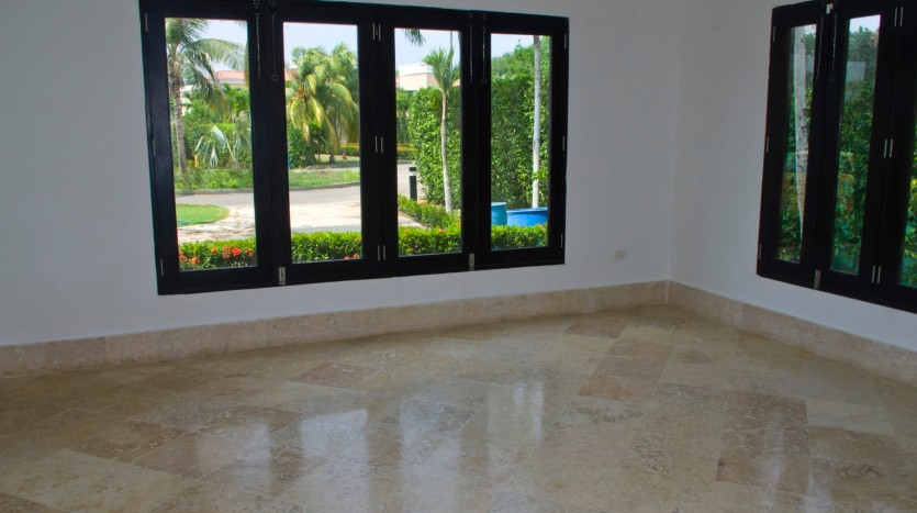 House For Sale Near Cartagena Colombia