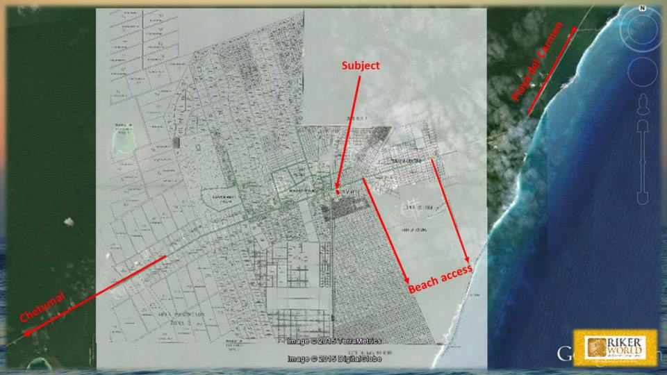 Land_Development_For_Sale_Tulum
