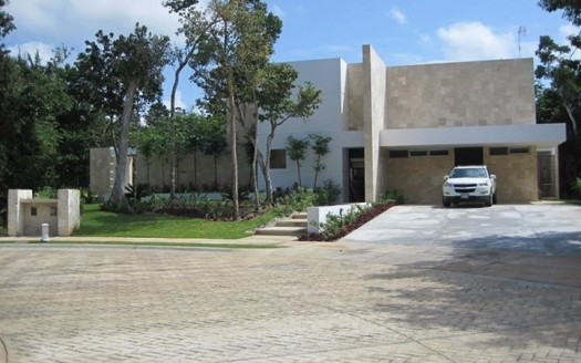 Mayan_Riviera_Resort_house_for_sale