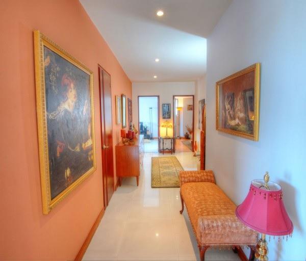 El Poblado Apartment For Sale Medellin