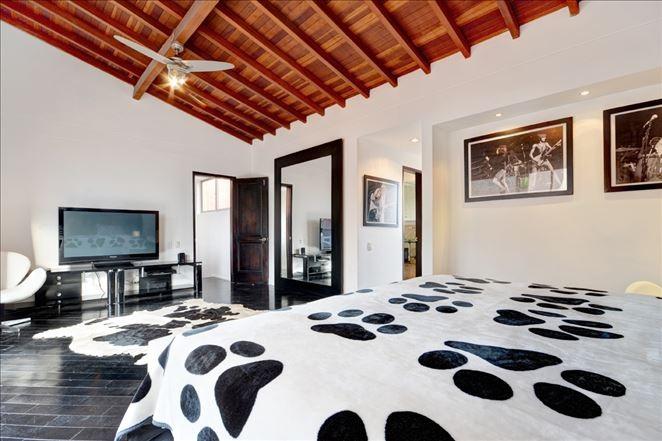 El Poblado Penthouse For Sale Medellin Colombia