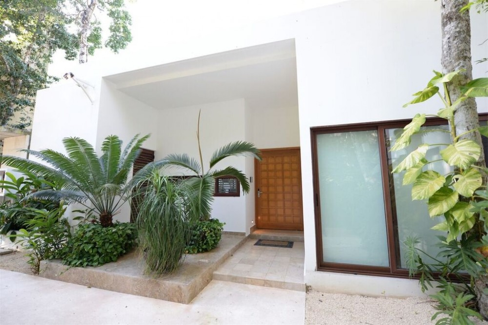 Resort_House_For_sale_Mayan Riviera