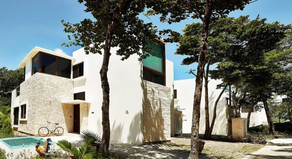 Resort_house_for_sale_Akumal