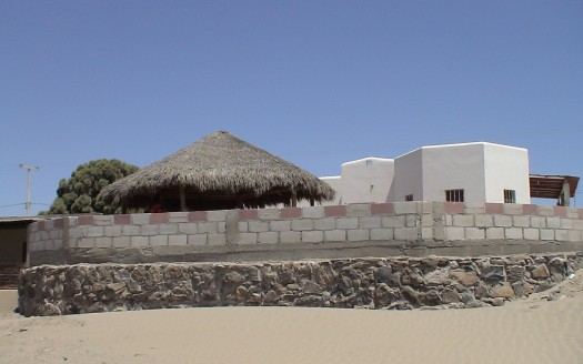 beachfront pic mx casa(1)