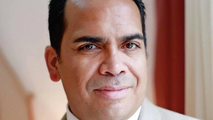 Mayan riviera real estate agent