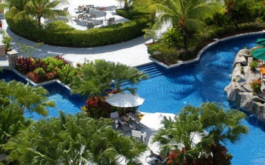 playa-herradura-puntarenas-costa-rica-1110x400