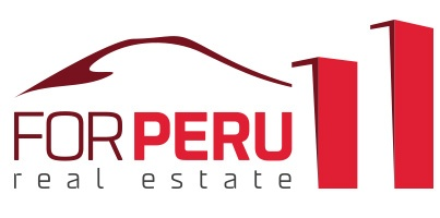 Lima Peru real estate agent
