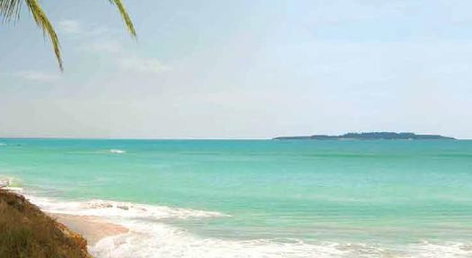 Beachfront_lots_for_sale_Panama