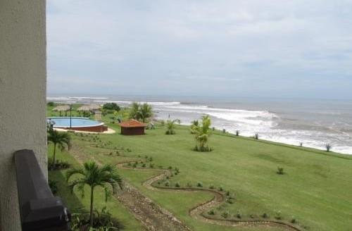 Nicaragua_Beachfront_condo_for_sale_ocean