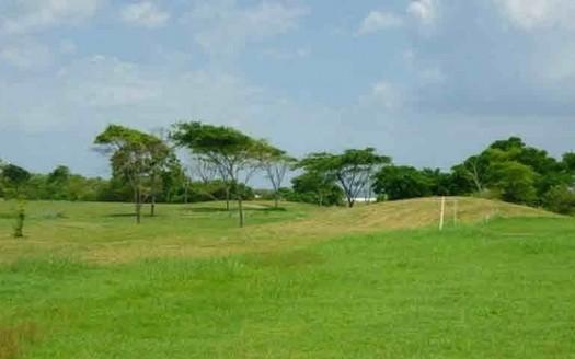 Nicaragua_golf_resort_lot_for_sale