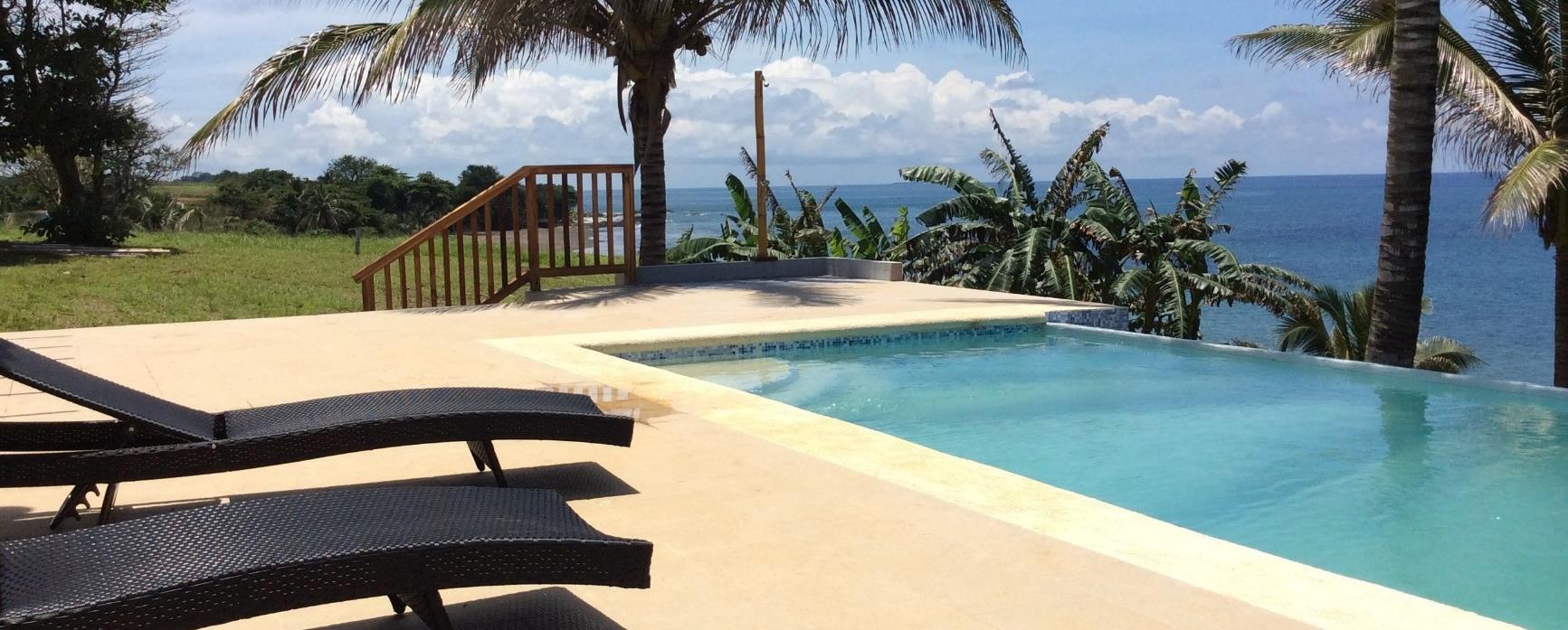 Oceanfront_lots_for_sale_Panama-1.jpg