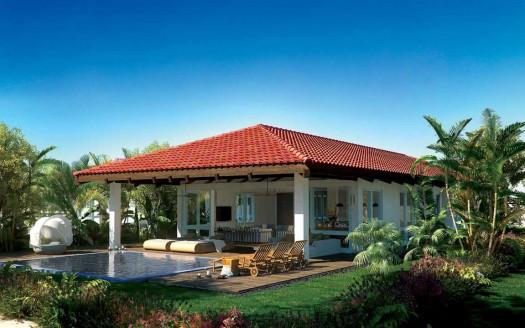 Panama_beachfront_house_for_sale