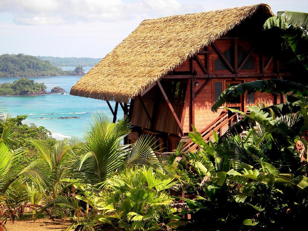 Bocas Del Toro Panama Resorts: Vacation Rentals For Sale In Bocas Del Toro Panama