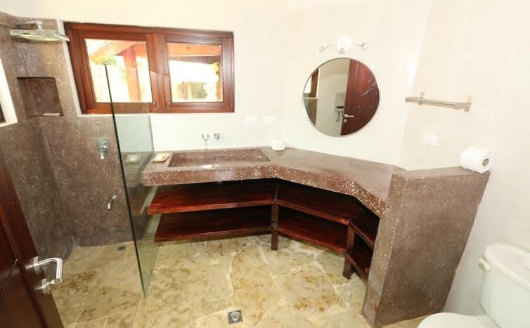 Villa For Sale In Dominican Republic