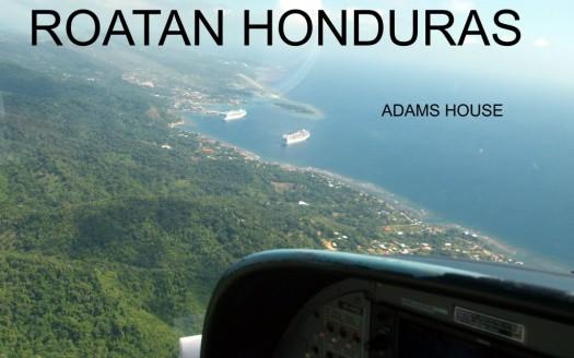 Roatan Adams 001