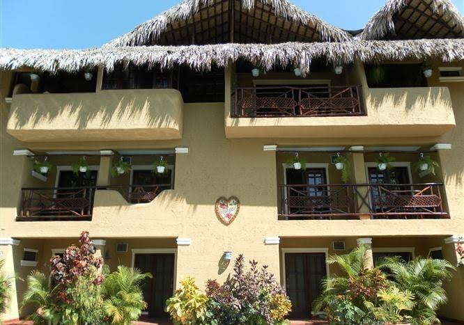 Dominican Republic Hotel For Sale In Sosua