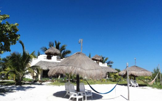 hotel_restaurant_maya_luna_mahahual_beach_resort