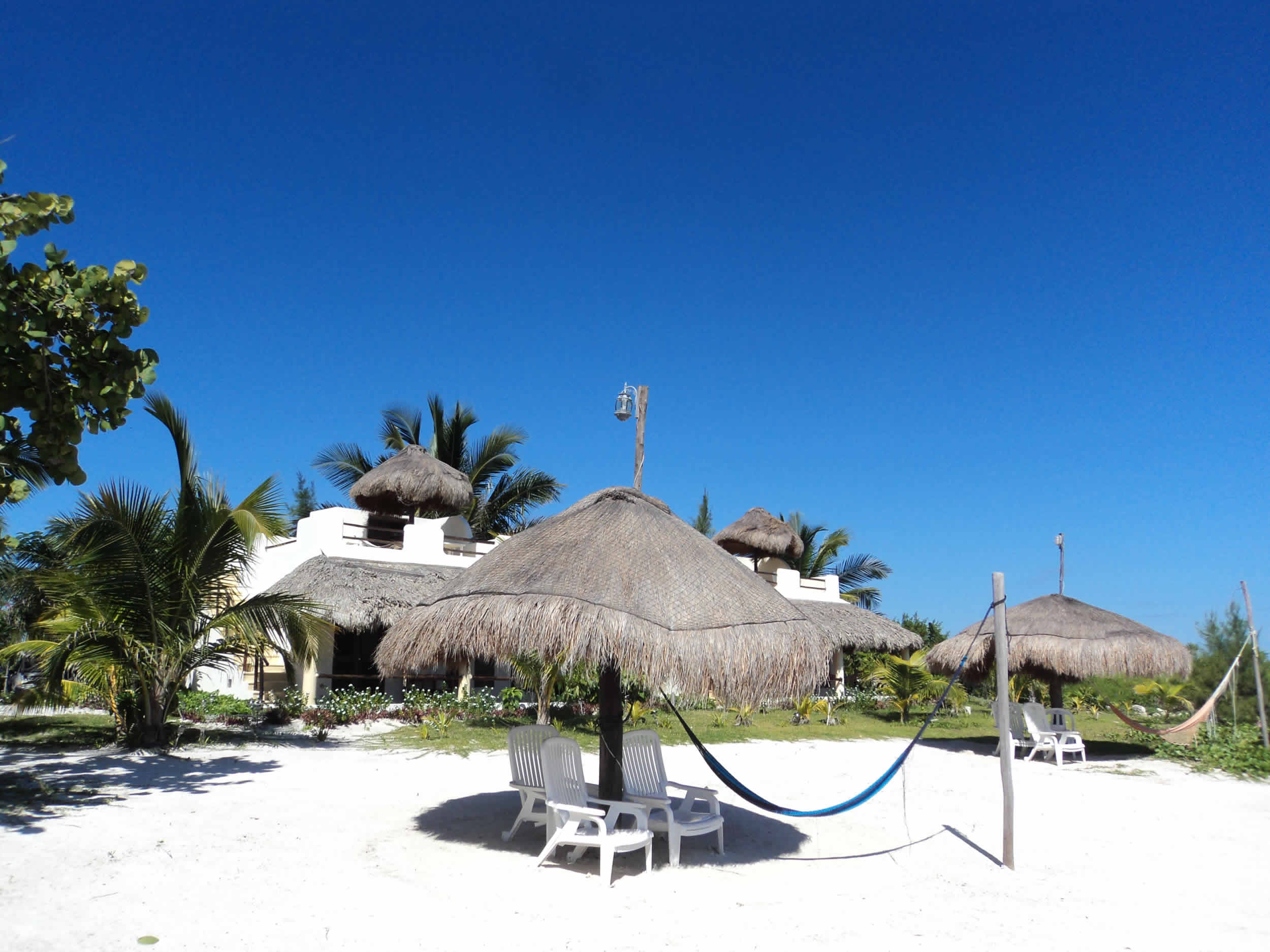 mexico eco /--/ sandos caracol eco resort has everything a family needs to experience the vacation of a lifetime there's so much fun to be had that you won't want to leave.