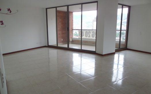 Medellin_apartment_for_sale_El_Poblado