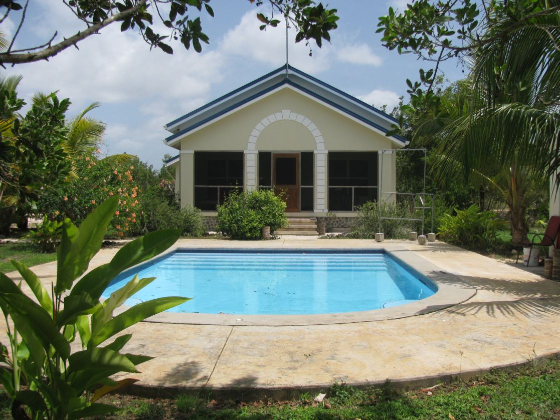 Orchid bay belize real estate listings for Home searcher