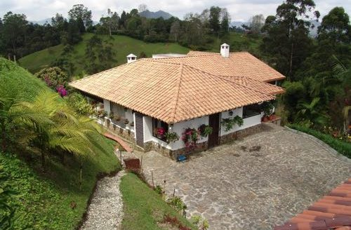 Medellin Colombia Real Estate Listings For Sale And Rent