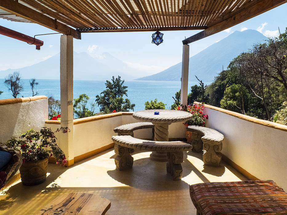 Guatemala Real Estate Listings And Properties For Sale