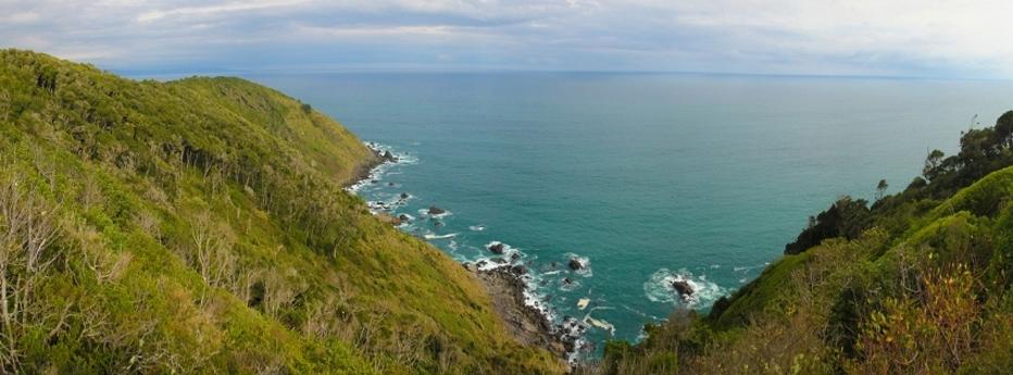 Fort Galt Chile