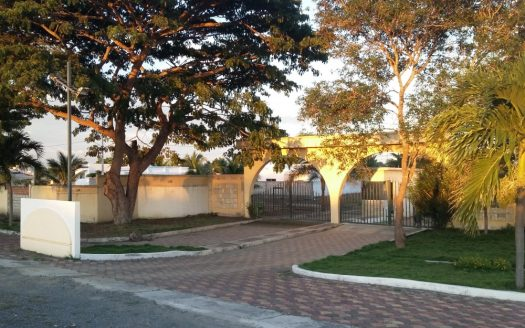 Playas Ecuador Real Estate For Sale