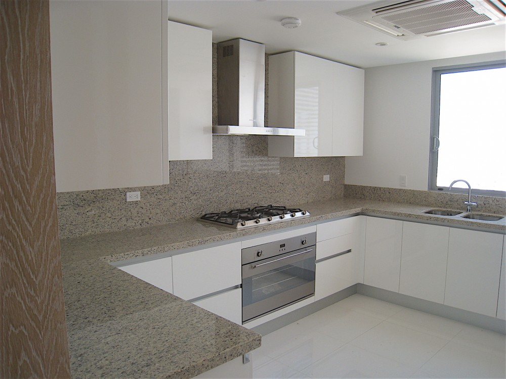Cartagena Apartment For Sale In Bocagrande