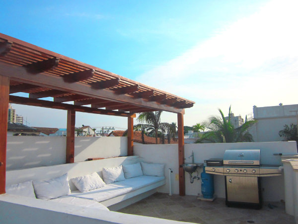 Old City Cartagena House For Sale Great Real Estate Investment