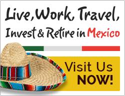 Mayan Riviera Mexico