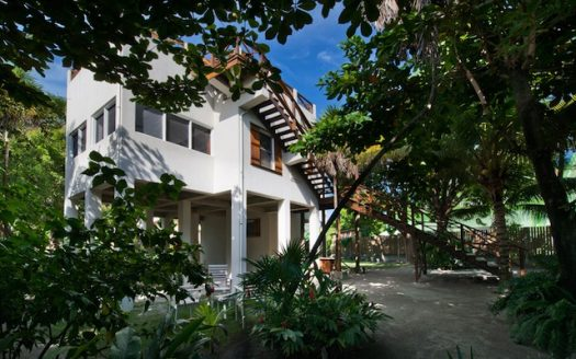 Ambergris Caye Real Estate Listings For Sale In Belize