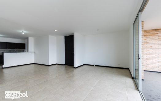 Amazing El Poblado Apartment with Breath Tak. Medellin Colombia Real Estate Listings For Sale and Rent