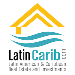 Latin American Real Estate Investments