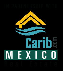 Mexico real estate