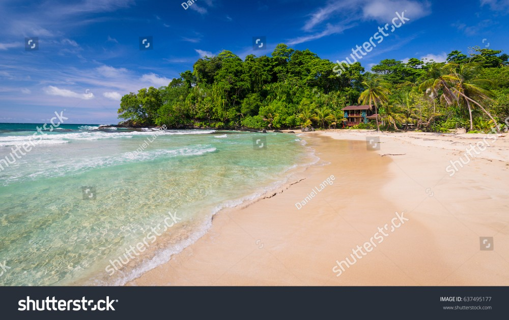 Red Frog Beach Island Resort Certified For Its: Red Frog Beach Ocean Front Titled Lots