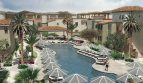 New Condos & Villas for Sale in Cabo San Lucas