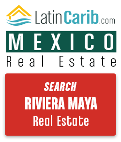Search Mayan Riviera real estate