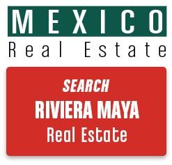Riviera Maya real estate MLS