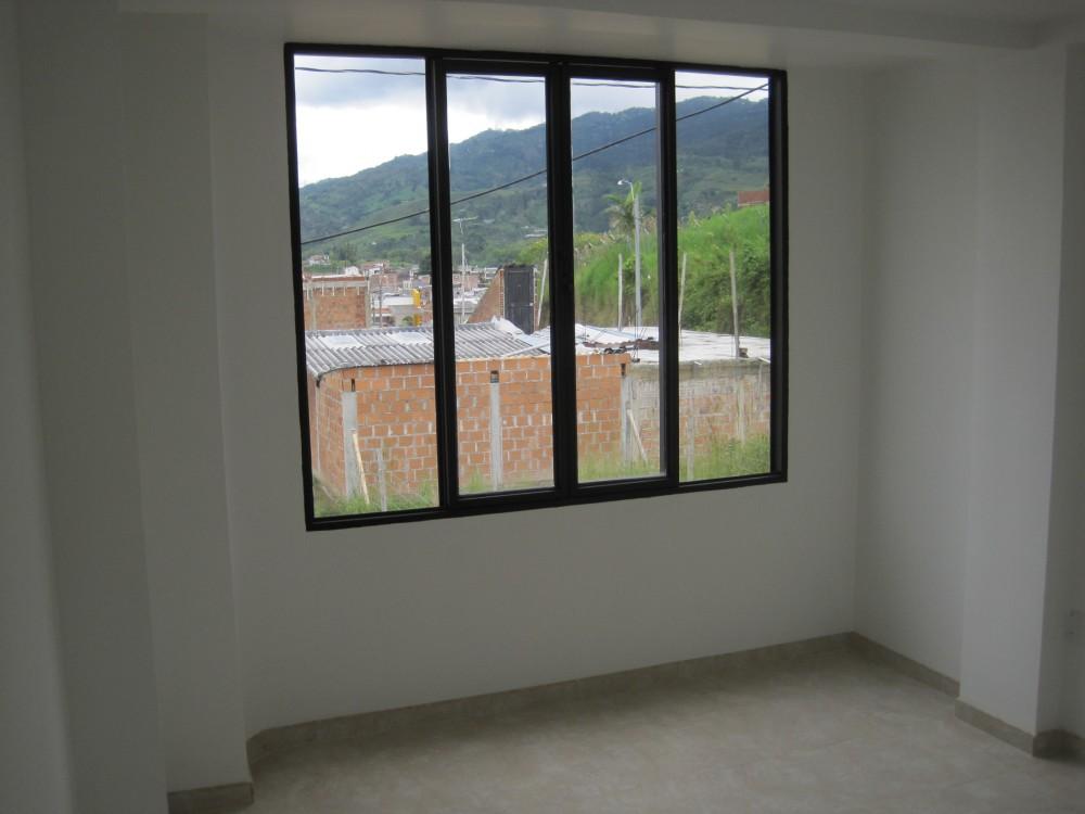 Apartment Santa Rosa De Cabal Colombia