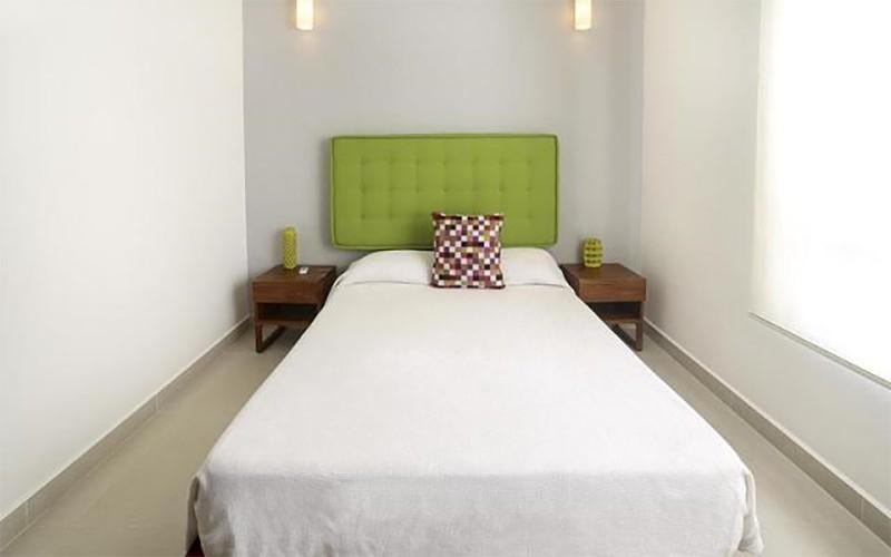 Penthouse For Sale In Tao Akumal Below Market Price