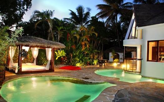 Dominican Republic Real Estate Listings
