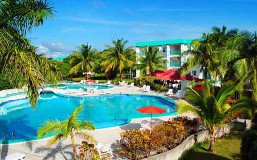 Ambergris Caye condos for sale in Belize